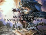 Lovci monster povstali aneb do nitra série Monster Hunter