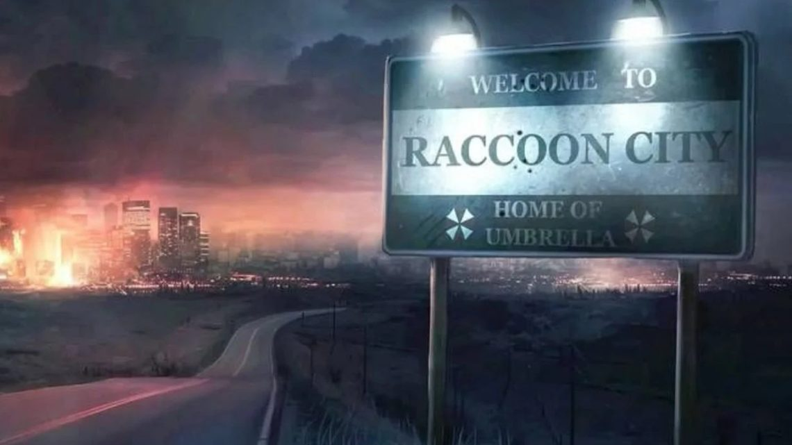 Film Resident Evil: Welcome to Raccoon City se odkládá na listopad