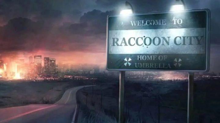 Film Resident Evil: Welcome to Raccoon City se odkládá na listopad