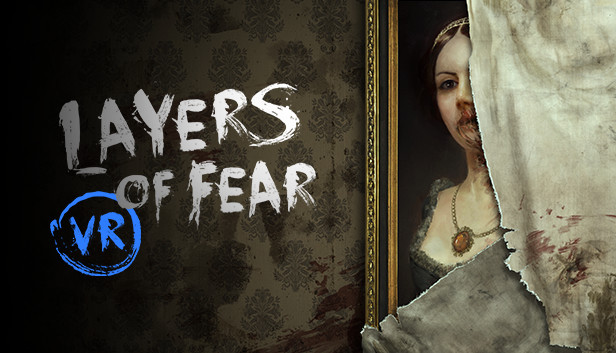 Layers of Fear VR bude k dispozici na Playstation VR