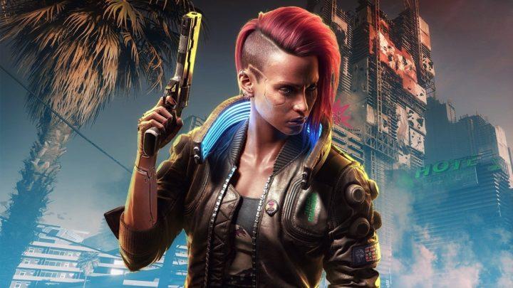 Kicinski: S hrou Cyberpunk 2077 stále počítáme jako s vlajkovou