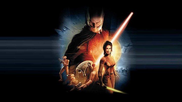 Aspyr Media by měli dělat na remaku Star Wars: Knights of the Old Republic