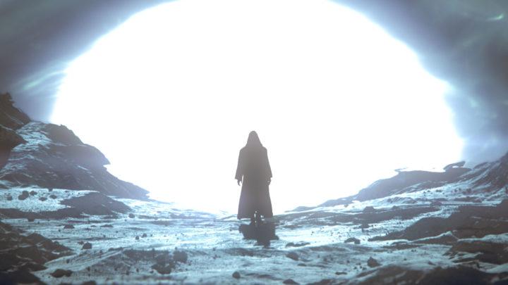 Final Fantasy XIV Endwalker má datum vydání, stejně tak PS5 verze FFXIV