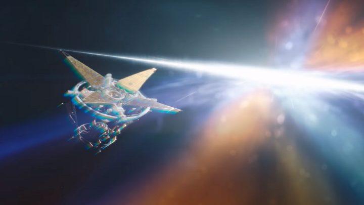 Starfield by mohl vyjít už začátkem roku 2022, exkluzivně pro Xbox a PC