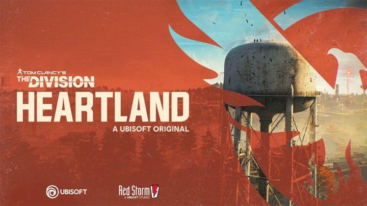 Spousta nových informací z úniku gameplaye The Division: Heartland