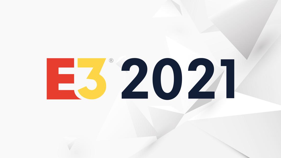 Organizátoři akce E3 zveřejnili souhrnný program