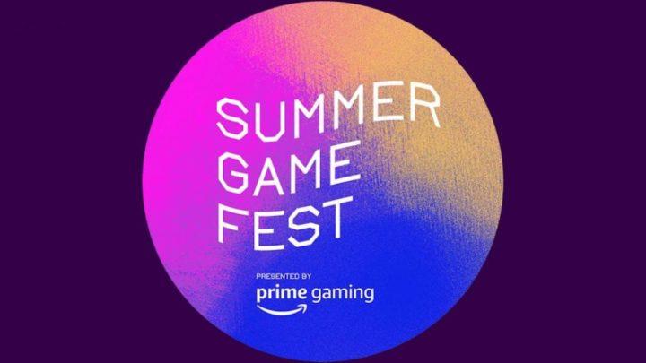 Summer Game Fest – souhrn novinek