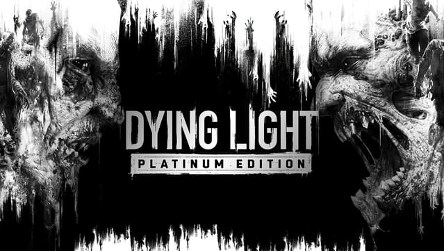 Odhalena hra Dying Light: Platinum Edition pro Nintendo Switch
