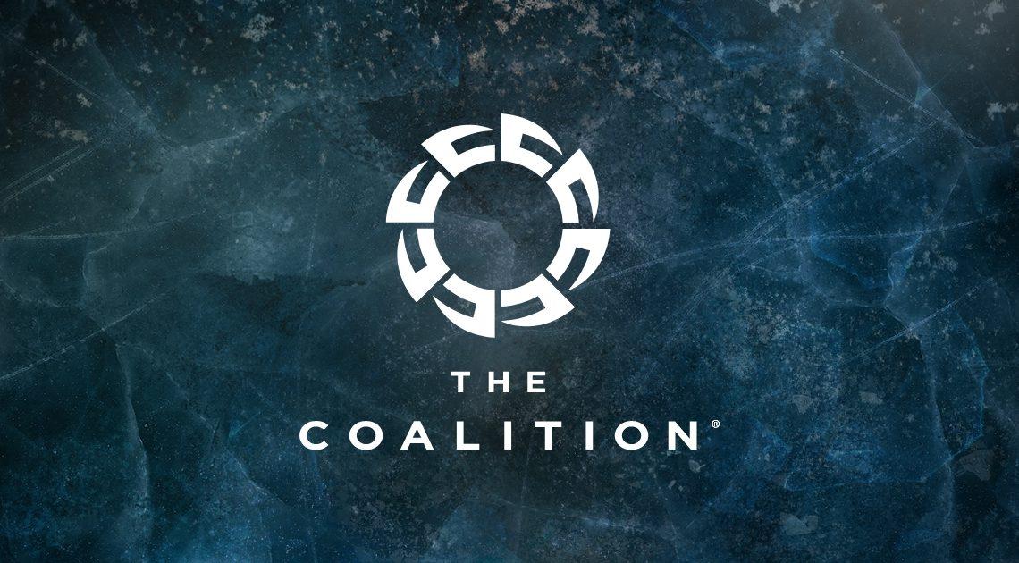 The Coalition dělají vedle dalšího Gears na něčem novém
