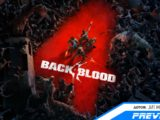 Back4Blood – Preview