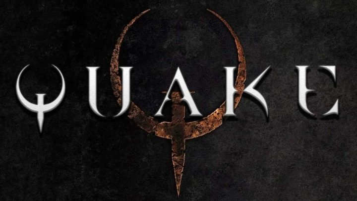 Vyšel remaster Quake, dostal i nový obsah