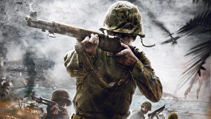 Láká nová sezóna Call of Duty: BO Cold War a Warzone na nový díl série?