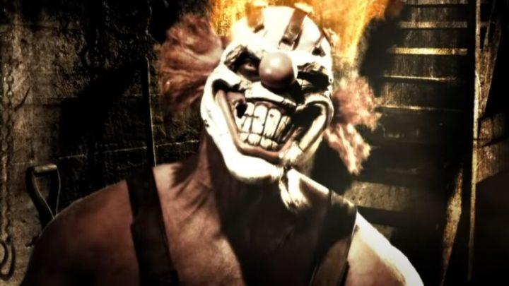V chystaném seriálu Twisted Metal si zahraje Anthony Mackie