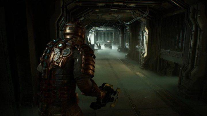 Vývojáři blíže představili Dead Space Remake