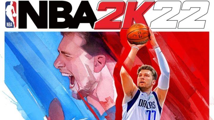 NBA 2K22 dostane pořádný upgrade, hra má být ještě lepší