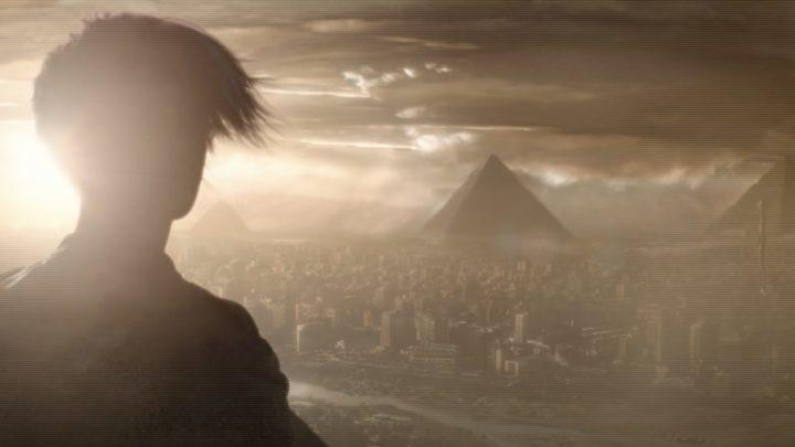 S vývojem hry Perfect Dark pomůže studio Crystal Dynamics