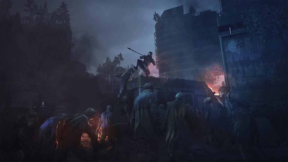Dying Light 2: Stay Human opět odloženo