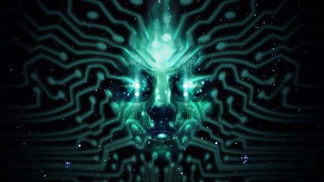Služba Binge.com nám zprostředkuje hraný seriál System Shock