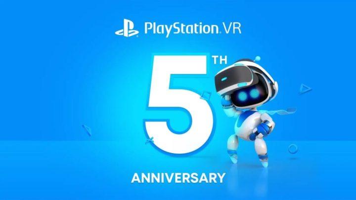 Nabídku PS Plus doplní od listopadu trojice VR titulů