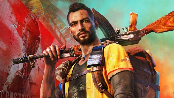 Far Cry 6 se v novém traileru chlubí největšími novinkami